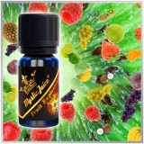 Fruit Explosion - 30ml