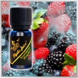 "Royalberry ""M"" - 30ml"