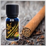 Cuban Cigar - 30ml