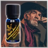 Tobacco Red Passion - 30ml