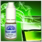 Absinthe - Valley Liquids