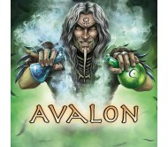 Avalon - Witchcraft - 10 ml