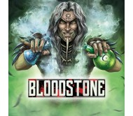Bloodstone - Witchcraft - 10 ml