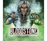 Bloodstone - Witchcraft - 10 ml