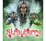Strawberry+ - Witchcraft - 10 ml