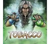 Tobacco - Witchcraft - 10 ml