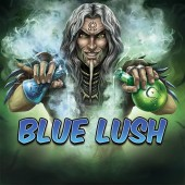 Blue Lush - Witchcraft - 10 ml