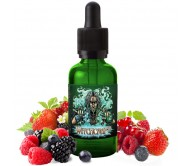 Forest Fruits - Witchcraft maxVG - 50 ml