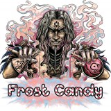 Frost Candy - Witchcraft - 20 ml