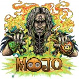 Mojo - Witchcraft - 20 ml