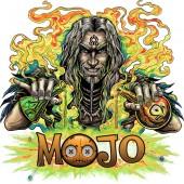 Mojo - Witchcraft maxVG - 50 ml