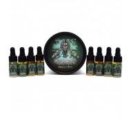 Witchcraft Sample Box