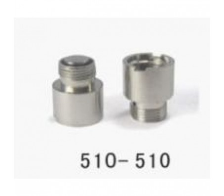510 to 510 Adapter