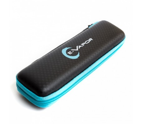eVapor eGo-MOD Carry Case