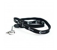 Lanyard for eGo Batteries