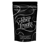 Fiber Freaks Cellulose Wick