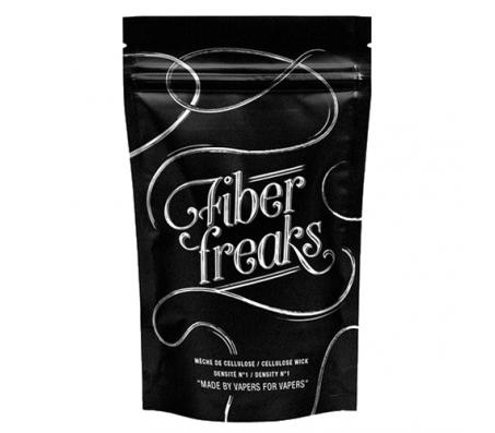 Fiber Freaks Cellulose Wick