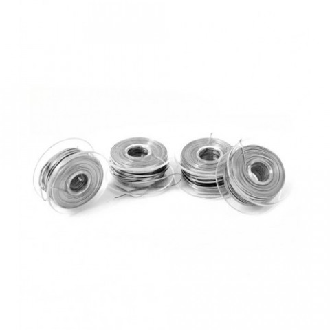 Kanthal Wire 1m