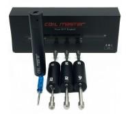Coil Master Coiler V3