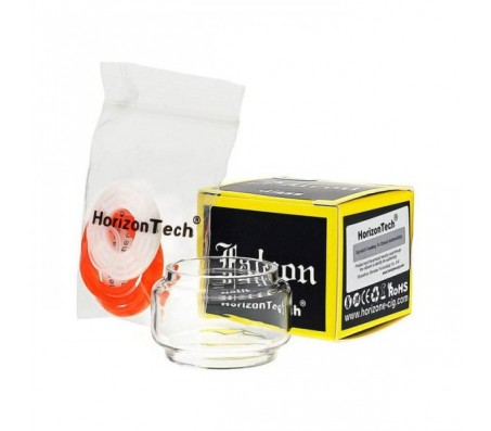 Horizon Falcon 7ml glass tube