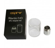 Aspire Atlantis EVO 4ml Adapter Kit