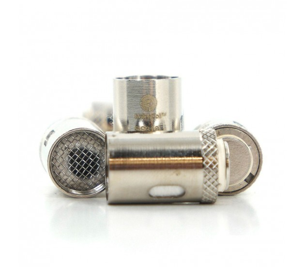 how to clean joyetech aio coil