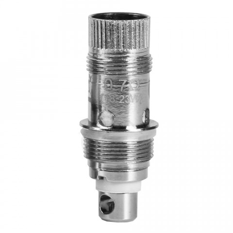 Aspire Nautilus BVC Coils (Nautilus series) - pack of 5