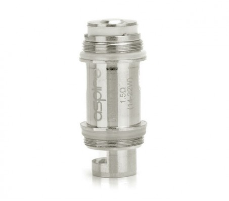 Aspire Nautilus X Coil - pack of 5