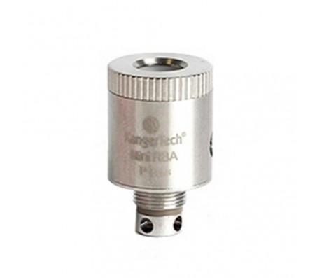 Subtank Mini RBA Plus Coil Head