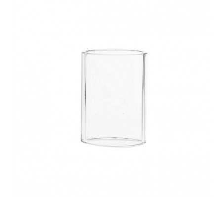 Kanger Genitank Mega glass tube