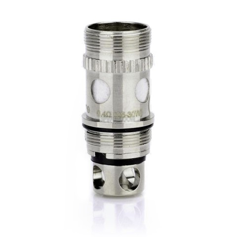 Aspire Triton BVC Coils - pack of 5