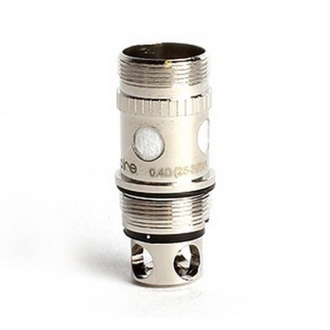 Aspire Triton BVC Coil - pack of 5