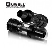 Uwell Crown - Black