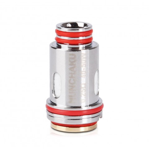 Uwell Nunchaku Coil - pack of 4
