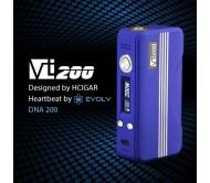 Hcigar VT200 DNA200W