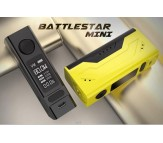 Smoant Battlestar Mini 80w