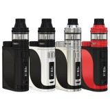 Eleaf iStick Pico 25 with Ello Tank