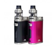 Eleaf iStick Pico 21700 Kit (Battery Included)