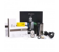 Joyetech eVic Primo Fit Kit
