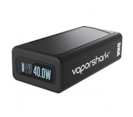 Vaporshark DNA 40W (latest version)