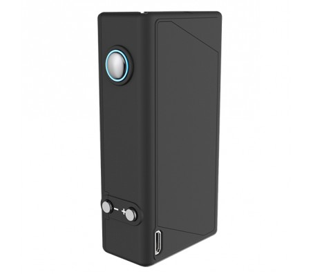 Vaporshark rDNA 40W (upgraded version)