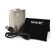 SMOK Xcube II 160W