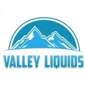 Atlantis - Valley Liquids