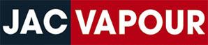 Aspire_logo_150.jpg