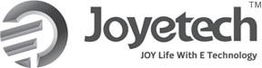 Joyetech_logo.jpg