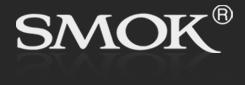 Smok_logo.jpg