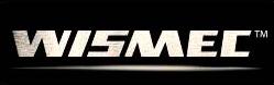 wismec-logo.jpg