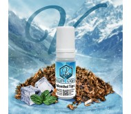 Menthol Tips - Valley Liquids