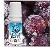 Black Ice - Valley Liquids