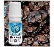 Black Magic - Valley Liquids
